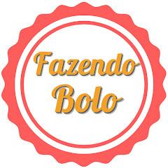 Fazendo Bolo - Carla Prado