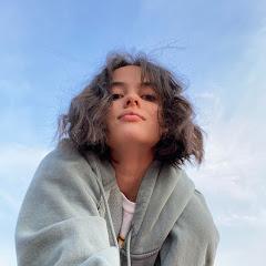 Alia Zaita