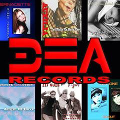 Dea Records - Shooting Relaxing Music