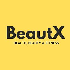 BeautX