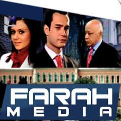 Farah media prodaction