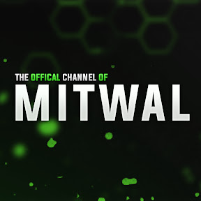 Mitwal