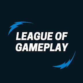LeagueReplay - LoL Esport Highlights