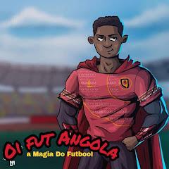 Oi Fut Angola