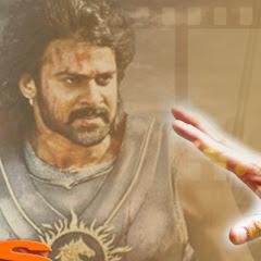 Hindi Bollywood MOVIES