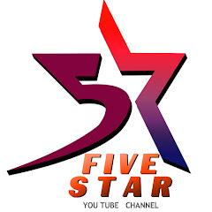 5 Star Channel Vlogs