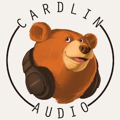 CardlinAudio