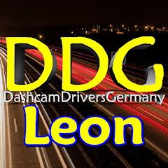DDG-Leon