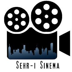 Şehr-i Sinema