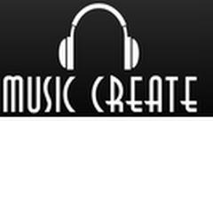 music create