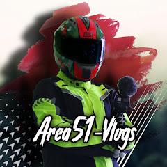 Area51-Vlogs