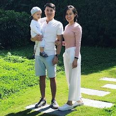 Gio's Family