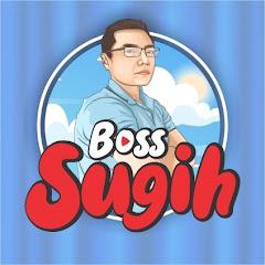 Boss Sugih