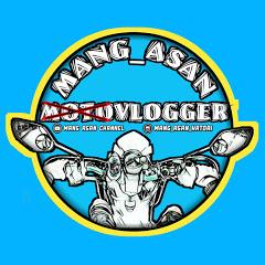 Mang Asan Channel