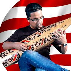 Ajeeb Sape Channel