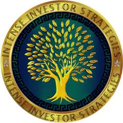 Intense Investor