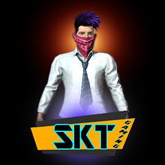 SKT Gaming