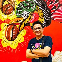 Director Silapachai