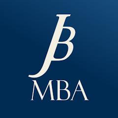 JonJon MBA
