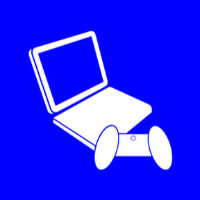 Gaming Webisodes