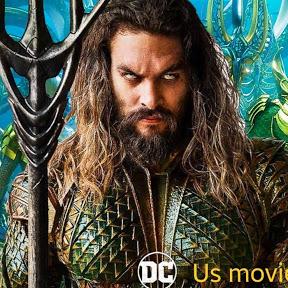 Best Action Movies HAQ