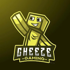 Cheeze Gaming