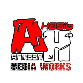 AH MediaWorks