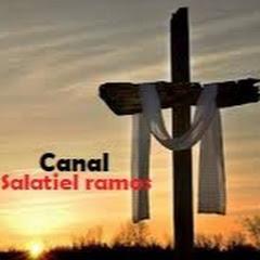 Salatiel Ramos-juntos na fé