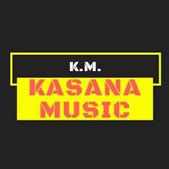 Kasana Music
