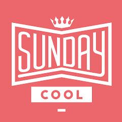 Sunday Cool Tees