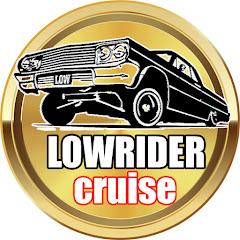 Lowrider Cruise