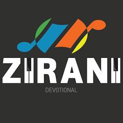 Zirani Devotional