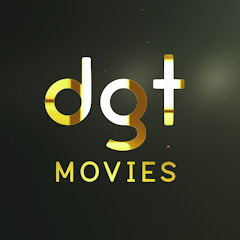 DGT MOVIES