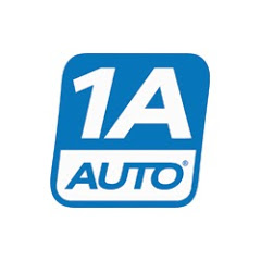 1A Auto: Repair Tips & Secrets Only Mechanics Know
