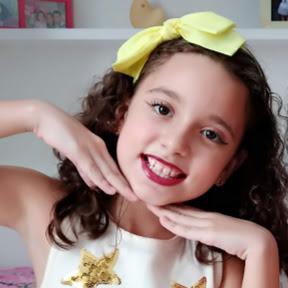 Bella Baltar