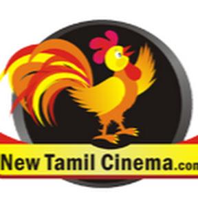 New Tamil Cinema