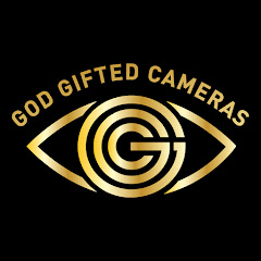 God Gifted Cameras
