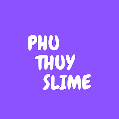 Phù thủy slime