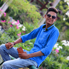 Siddhu Ahmedabadi
