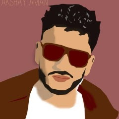imrankhanworld akshay