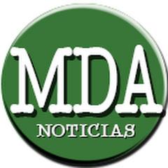 MDA Noticias