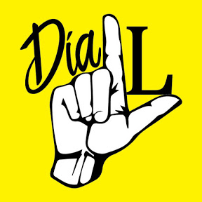 Día L
