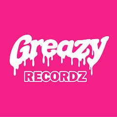 Greazy Recordz