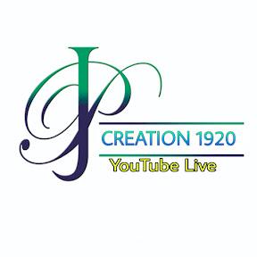 jp creation 1920
