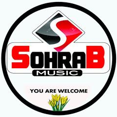 Sohrab Music