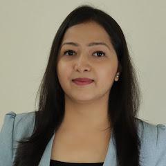 Speak English with Aishwarya