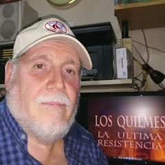 Guillermo Rube