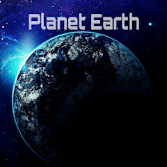 Planet Earth INDIA