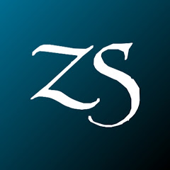 Zeynalov Soundtracks