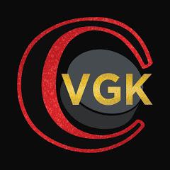 VGK Coverage